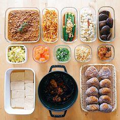 Media Palak Paneer, Ethnic Recipes, Foods, Food Food