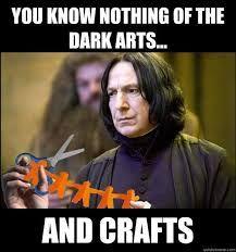 Bildergebnis für harry potter meme