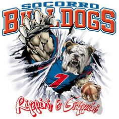 bulldog football tshirt designs bulldog 20th anniversary t shirt package design design hey