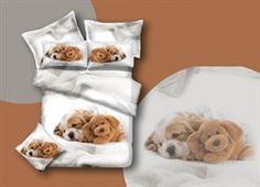 """Комплекты постельного белья из ми-ми-мишной коллекции """"МОИ ЛЮБИМЫЕ"""". Эта коллекция постельного белья из Сатина посвящена нашим маленьким любимцам. Она не оставит равнодушным никого"""