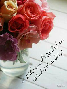 Safiya saleem save to quotes