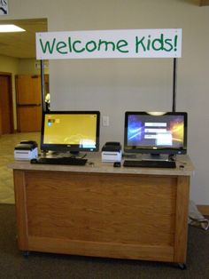 Church Welcome Centers Google Search Kids Rooms Nursery Children