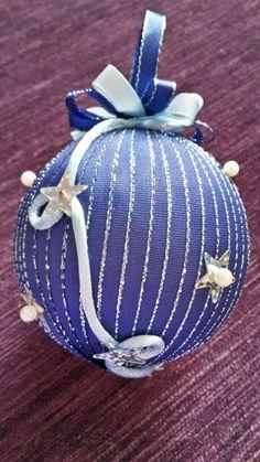 Modrá hviezdička Fashion Backpack, Christmas Bulbs, Holiday Decor, Winter, Bags, Inspiration, Scrappy Quilts, Winter Time, Handbags