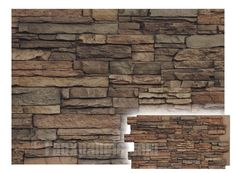 Faux Stone Siding Stacked Stone Veneer Ps Porches And Stacked Stones