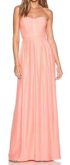 5135259eb9 lovely maxi dress Pinup Girl Clothing