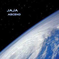 Jaja - Ascend