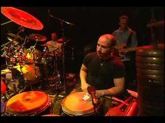 Screaming Headless Torsos (Live in New York -- Knitting Factory 1996) - YouTube