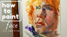 Face Oil, Lord Of The Rings, Sketch, Drawings, Painting, Art, Knives, Sketch Drawing, Art Background