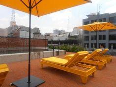 Fotos de Hotel Downtown Mexico, D.F. (Ciudad de Mexico) - Pequeño hotel Imágenes - TripAdvisor