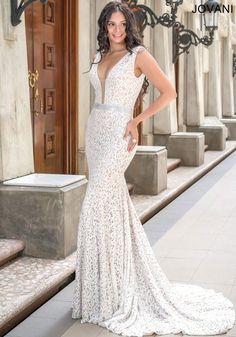 t length plus size dresses