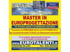 - Accredited by the Order of Chartered Accountants, IL IN and the LABORATORY – EUROTALENTI.IT will be held in the Order Room. They represent a real opportunity to with the use of # Europeans. Participate in # Professors, # Various professionals such as Chartered Accountant, Messina, Professor, Accounting, Hold On, Stage, Desiderata, Video, Opportunity