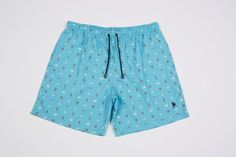Podenco Eivissa Aqua Talisman print shorts To buy: https://www.etsy.com/listing/213785123/aqua-talisman-mens-swimwear?ref=shop_home_active_16