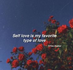 Self Love, My Favorite Things, Quotes, Quotations, Self Esteem, Quote, Manager Quotes, Qoutes, A Quotes