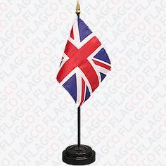 unitedkingdom flag