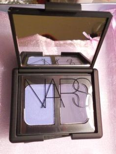 NARS Duo Eyeshadow Bateau Ivre (FREE SHIPPING) $19