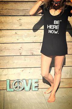 LoveDrunky - Liefdevolle mode!
