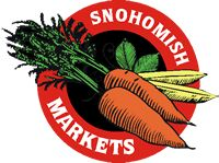 A list of all the different farmers markets in snohomish county
