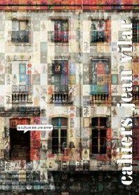 Cahiers Jean Vilar #111 : La culture est une arme