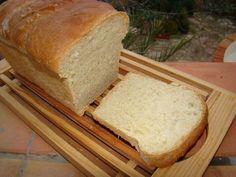 Pin on pain brioche . Cooking Bread, Easy Bread, Gluten, Breakfast, Recipes, Sent Bon, Food, Commerce, Meringue