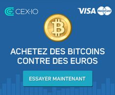 Travers beynon bitcoin investment site