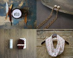 Summer day by Maria on Etsy--Pinned with TreasuryPin.com