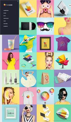 TheGem is a versatile #WordPress theme with modern creative #design for #portfolio website with 40+ stunning homepage layouts download now➩ https://themeforest.net/item/thegem-creative-multipurpose-wordpress-theme/16061685?ref=Datasata