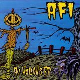 All Hallow's EP [10 inch LP], 27605677