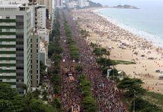 Simpatia bloco, #Rio. #carnaval  #Brazil #Carnaval2015 #simpatia #bloco #party #visitodo www.visitodo.com