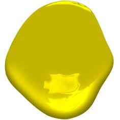 Chartreuse 2024-10 | Benjamin Moore