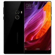 opiniones smartphone unotec alpha ii