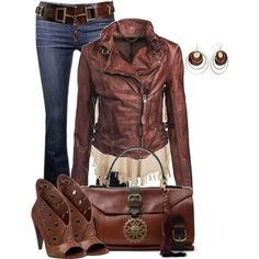 clothes and accessories | Women Fashion pics