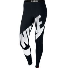 Nike Women's Leg-A-See Exploded Graphic Tights | DICK'S Sporting Goods