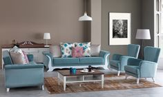 Talis Koltuk Takımı ETKİLEYİCİ TASARIMI İLE SİZLERLE !!!   Tarz Mobilya   Evinizin Yeni Tarzı '' O '' www.tarzmobilya.com ☎ 0216 443 0 445 Whatsapp:+90 532 722 47 57  #koltuktakımı #koltuktakimi #tarz #tarzmobilya #mobilya #mobilyatarz #furniture #interior #home #ev #dekorasyon #şık #işlevsel #sağlam #tasarım #konforlu #livingroom #salon #dizayn #modern #photooftheday #istanbul #berjer #rahat #salontakimi #kanepe #interior #mobilyadekorasyon #modern