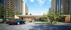 Latest Singapore Executive Condo Launch. Book the units early to get great price