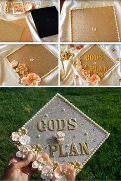 BEST DIY Graduation Cap Ideas & Designs - Source by inmasoldado - Disney Graduation Cap, Custom Graduation Caps, Graduation Cap Toppers, Graduation Cap Designs, Graduation Cap Decoration, Graduation Diy, Graduation Pictures, Grad Cap, Decorate Cap For Graduation