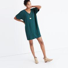 Novel Dress $118