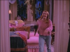 """Image of The Crucible - 1.23 for fans of Sabrina The Teenage Witch. Sabrina The Teenage Witch screencaps from season 1, episode 23 """"The Crucible."""""""