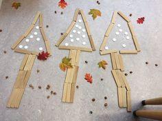 Sneezy The Snowman, Kindergarten, Block Area, Creative Curriculum, Theme Noel, Autumn Crafts, Winter Beauty, Winter Kids, Winter Trees