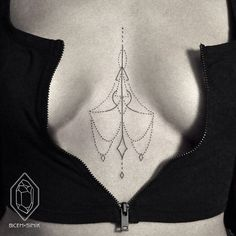 dotwork-line-geometric-tattoo-bicem-sinik-25