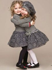 Winter Clearance End of the year 2009 Discount Sale Christmas Shopping Gifts for Children Baby Kids Girls Boys Clothing Designers