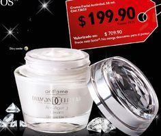 #DiamondCellular  Crema facial antiedad ¡Spa en casa, con productos europeos de excelente calidad! #DiamondCellular #Oriflame. ¡Echa un vistazo! youtu.be/qVmZ40Q6ZaA pic.twitter.com/cwxY2SjxJa