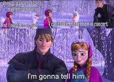 Hahaha!!!!!! *slowly starts sobbing* wahahaa....