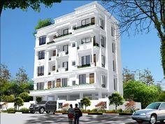 https://kothiforsaleinsector30faridabad.wordpress.com/2015/09/04/kothi-for-sale-in-sector-28-faridabad/