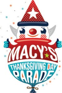 Attend the Macy's Thanksgiving parade.