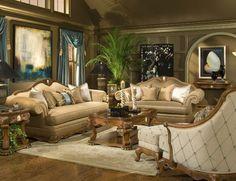 rustic grand victorian living room design | 24 Best Victorian Living Rooms images | Victorian living ...