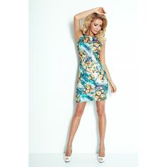 Rochie cu imprimeu floral Numoco #rochiidevara #rochiicasual Short Sleeve Dresses, Dresses With Sleeves, Floral, Casual, Fashion, Moda, Sleeve Dresses, Fashion Styles, Gowns With Sleeves