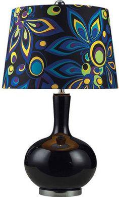 #jossandmain.com          #love                     #love #Amisk #Table #Lamp #Lunella #Lighting #event #Joss #Main!              I love the Amisk Table Lamp in the Lunella Lighting event at Joss and Main!                             http://www.seapai.com/product.aspx?PID=128092