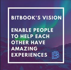 Facebook Marketing, Inbound Marketing, Amazing Adventures, Enabling, Blockchain, Cool Things To Make, A Team, Traveling, People