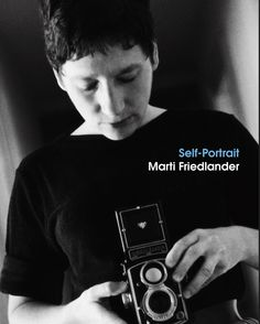 From a childhood in London's East End to half a century in New Zealand photographing wine-makers, artists, children and kuia, Marti Friedlander has lived a rich life – one defined by the art of looking. In Self-Portrait, Marti tells her story for the firs Creative Book Covers, Rich Life, Words Worth, Female Photographers, Auckland, Great Books, Art And Architecture, New Zealand, Growing Up