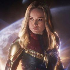 Brie Larson REVEALS she turned down Captain Marvel role many times due to THIS major reason before saying yes
